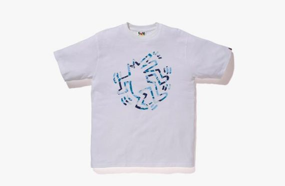 bape-keith haring-capsule collection_07