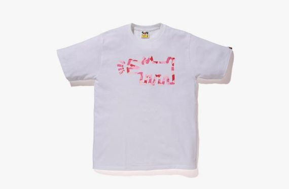 bape-keith haring-capsule collection_09