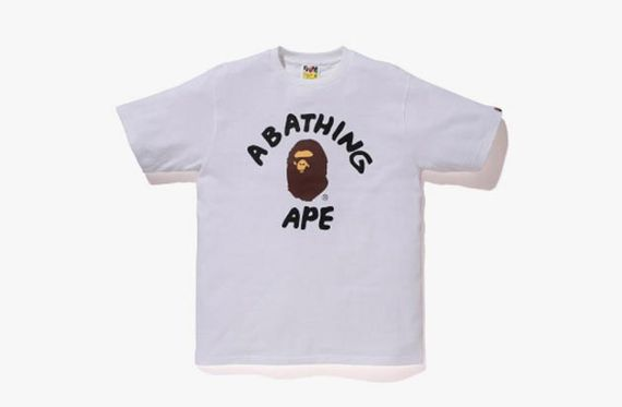 bape-keith haring-capsule collection_11
