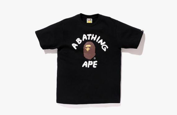 bape-keith haring-capsule collection_17