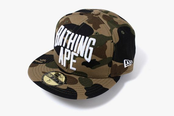 bape-new era-5950