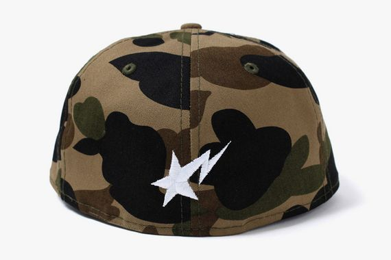 bape-new era-5950_02