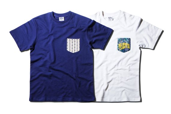 bbc-2013 t collection_02