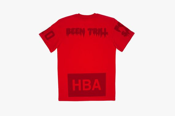 been trill-hood by air-clot tribute_05