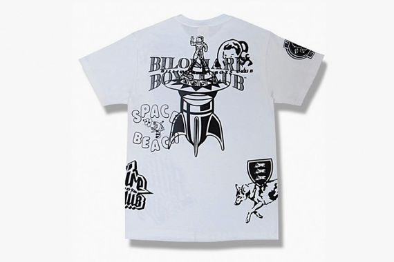 billionaire boys club-10th anniversary college t_04