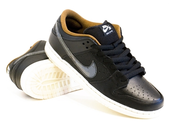 black-rain-nike-sb-dunk-low-03