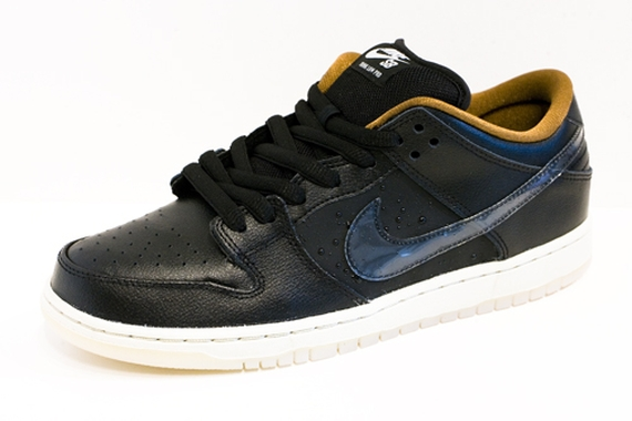 black-rain-nike-sb-dunk-low-05