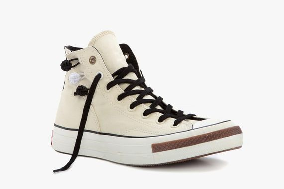 clot-converse-first string-chang pao_02