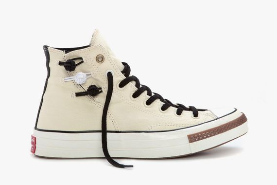 clot-converse-first string-chang pao_03