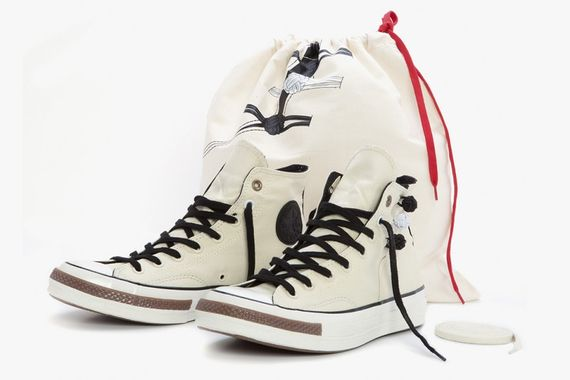 clot-converse-first string-chang pao_04