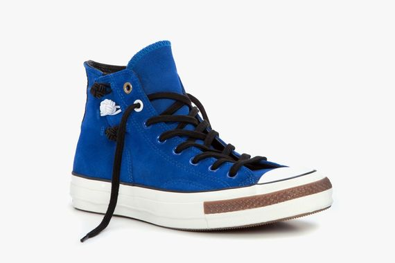 clot-converse-first string-chang pao_05