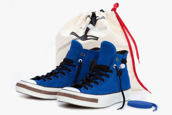 clot-converse-first string-chang pao_06