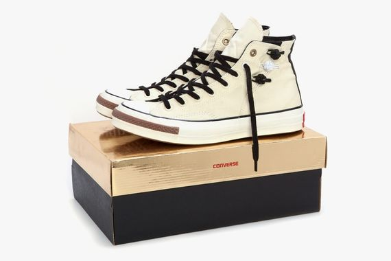 clot-converse-first string-chang pao_07