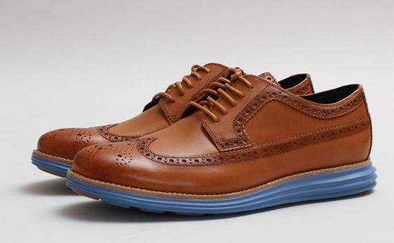 cole haan-lunar grand long wingtip-camello_02