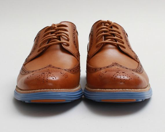 cole haan-lunar grand long wingtip-camello_03