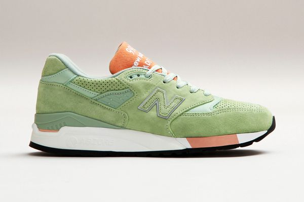concepts-x-new-balance-998-mint-1_result