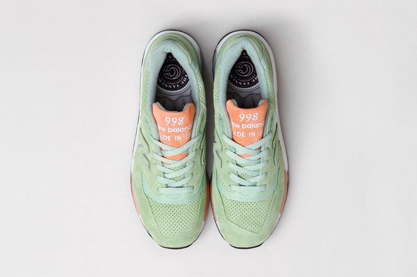 concepts-x-new-balance-998-mint-3_result