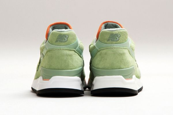 concepts-x-new-balance-998-mint-4_result