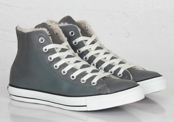 converse-chuck taylor all star hi-charcoal grey-shearling_02