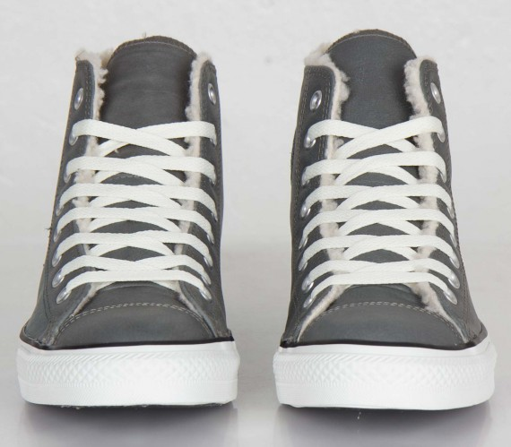 converse-chuck taylor all star hi-charcoal grey-shearling_03