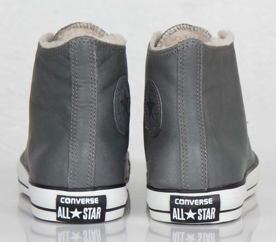 converse-chuck taylor all star hi-charcoal grey-shearling_04
