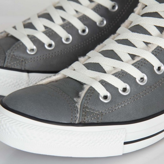 converse-chuck taylor all star hi-charcoal grey-shearling_06