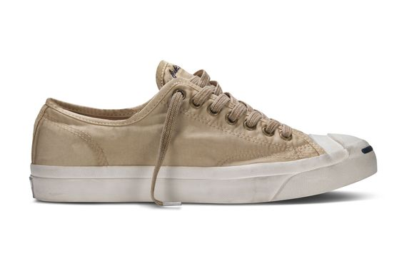 converse-jack purcell-wash-camo_02