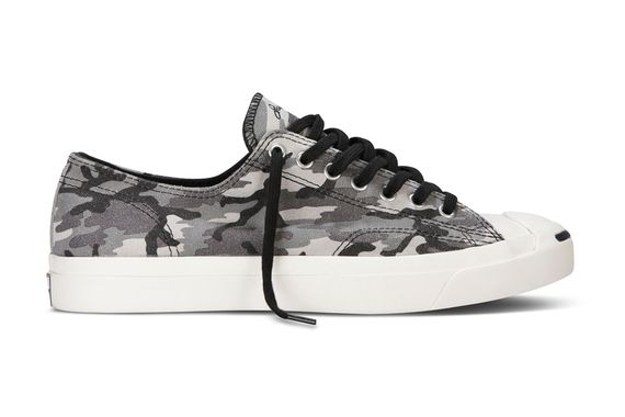converse-jack purcell-wash-camo_03