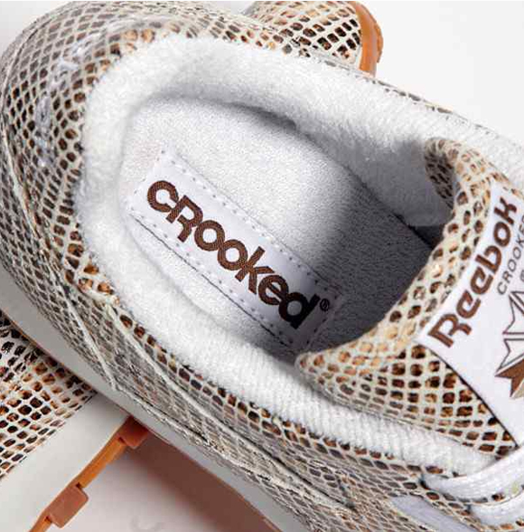 crooked-tongues-x-reebok-classic-leather-1