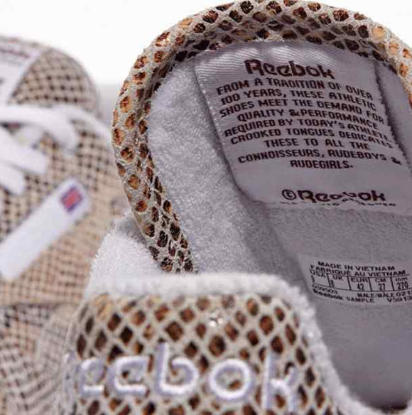 crooked-tongues-x-reebok-classic-leather-2