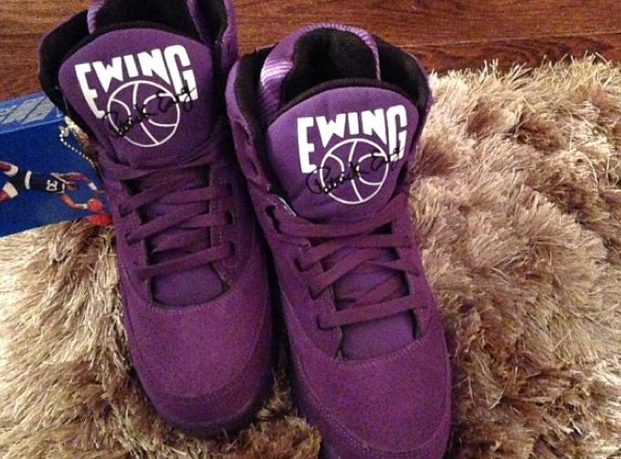 ewing-athletics-33-hi-purple_02_result
