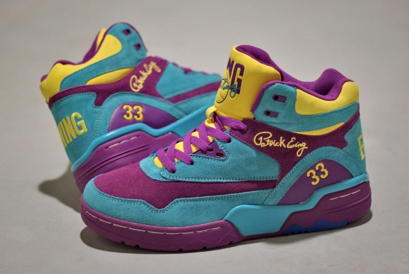 ewing-guard-grape-blue-yellow-3