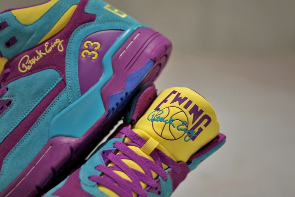 ewing-guard-grape-blue-yellow-4
