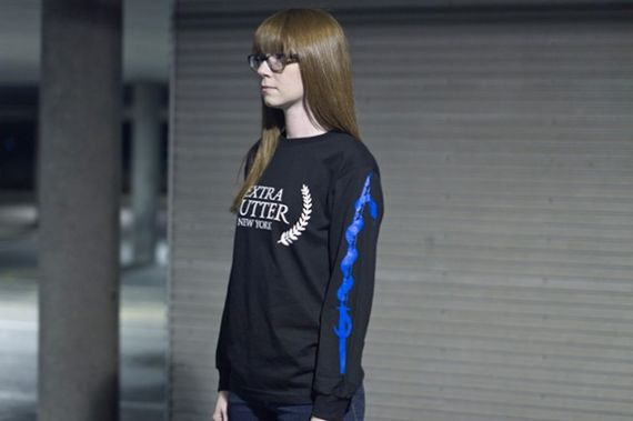 extra butter-apparel-copperhead_05