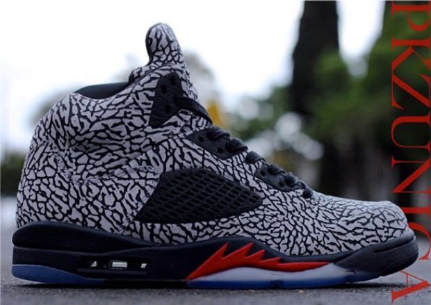 fire-red-3lab5_02
