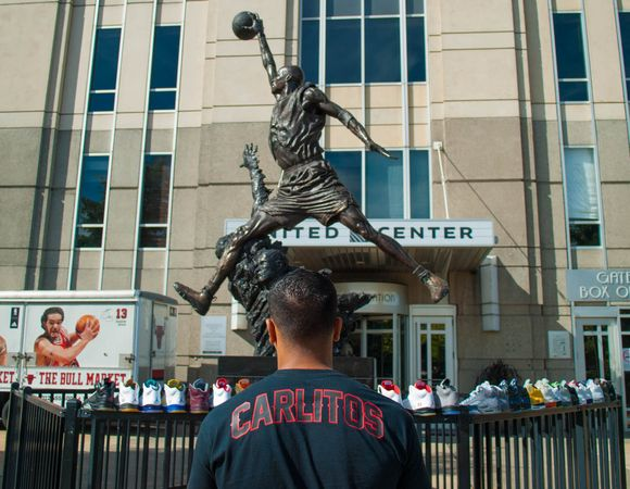 fredo-5-fives-collection-highlight-kream-united-center_02_result