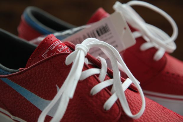 gym-red-janoski
