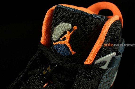 jordan-6-rings-elephant-black-orange-03-570x379