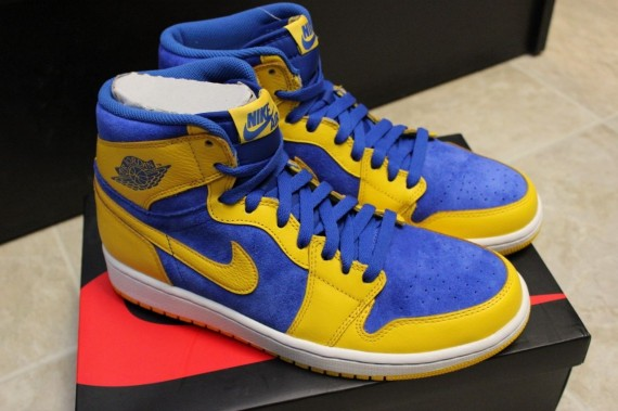 laney-air-jordan-1-retro-high-og-01-570x379