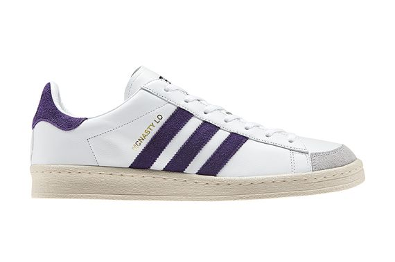 mark mcnairy-adidas originals-84lab-mcnasty sneaker collection