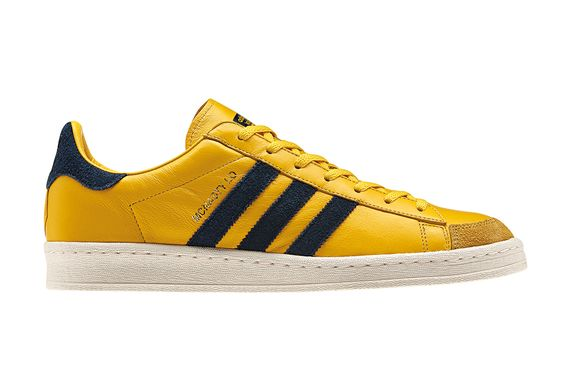 mark mcnairy-adidas originals-84lab-mcnasty sneaker collection_02