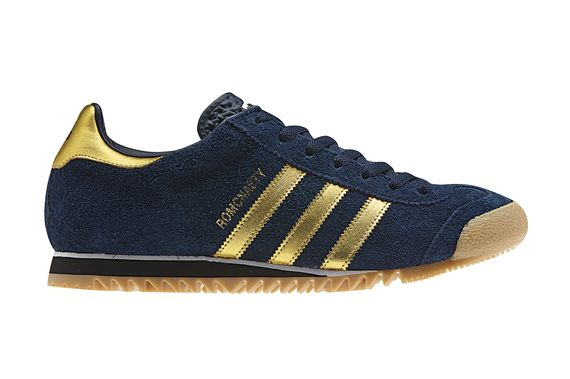 mark mcnairy-adidas originals-84lab-mcnasty sneaker collection_03