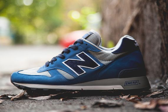 new balance-1300-blue-grey