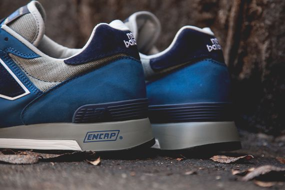 new balance-1300-blue-grey_02