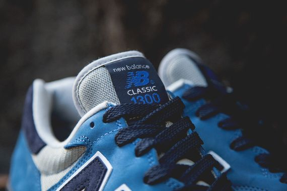 new balance-1300-blue-grey_03