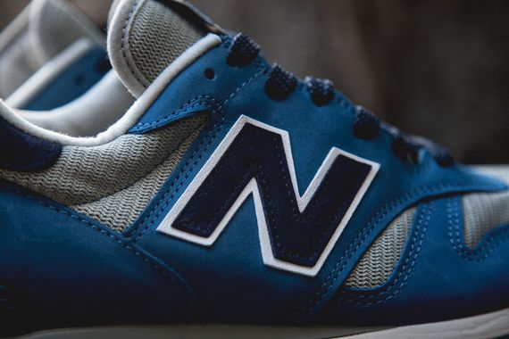 new balance-1300-blue-grey_04