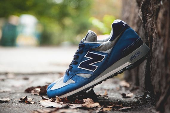 new balance-1300-blue-grey_05