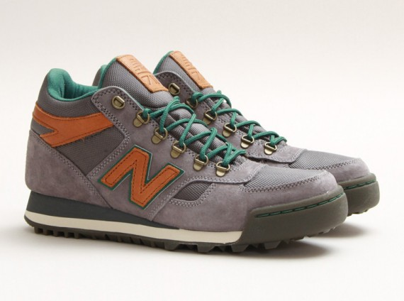 new balance-h710-orange-green