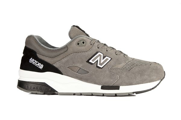 new-balance-mugshot-pack-2