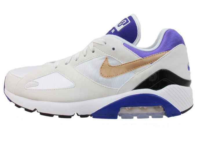 nike-180-concord_02_result